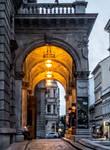 Budapest opera 2