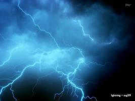 thunder by gowthamraj