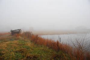 Fog 32 by lumibear