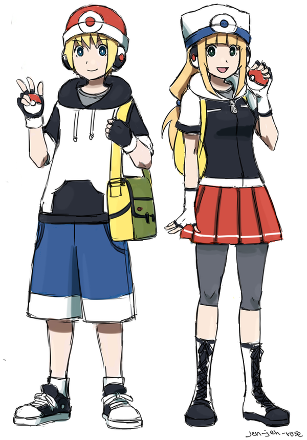 how to make trainers harder pokemon