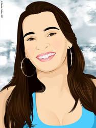 Joyce Alvez