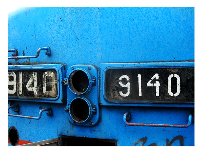 9140 by ravemex