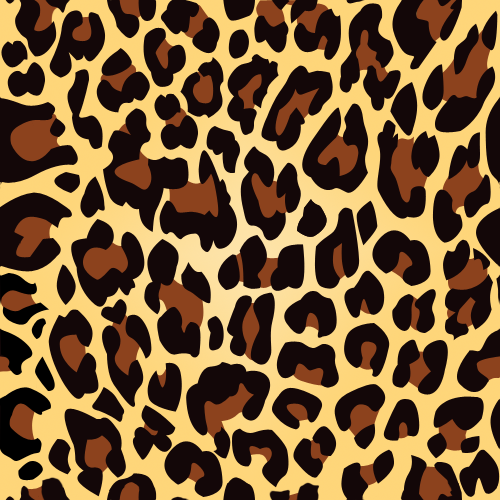 Leopard print texture pattern by happycamper4027 on deviantart leopard print texture pattern by happycamper4027 thecheapjerseys Gallery