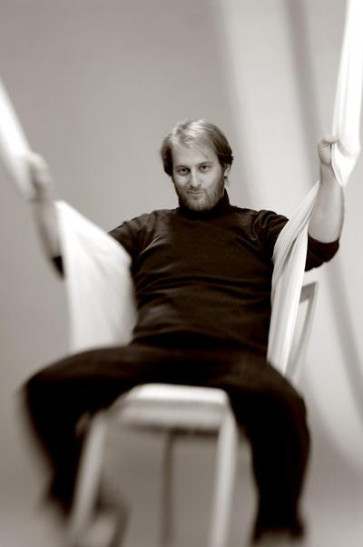 Mfenberg's Profile Picture