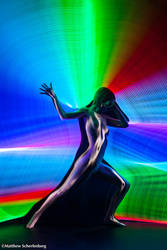 On the Spectrum by Mfenberg