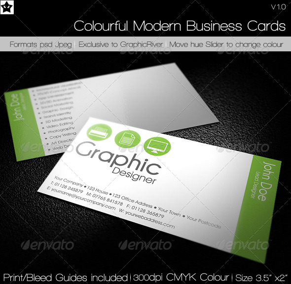 Clean agency business card by hollowichigobanki on deviantart clean agency business card by hollowichigobanki reheart Gallery