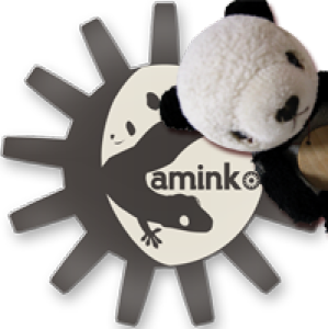 kaminko's Profile Picture