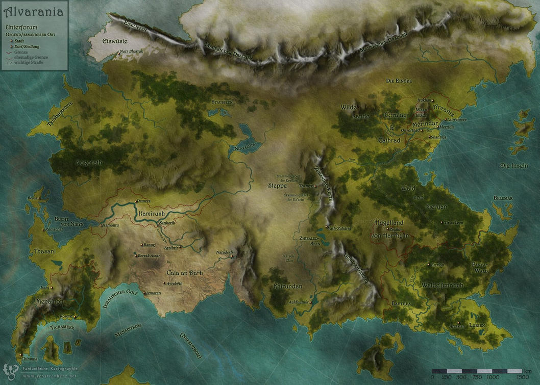 kingdom of amalur how to change resolution 4 3