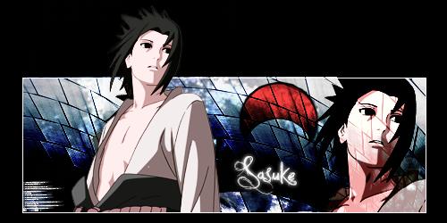 -http://fc08.deviantart.net/fs70/f/2010/050/5/5/sasuke_signv2_by_Malou1381.png