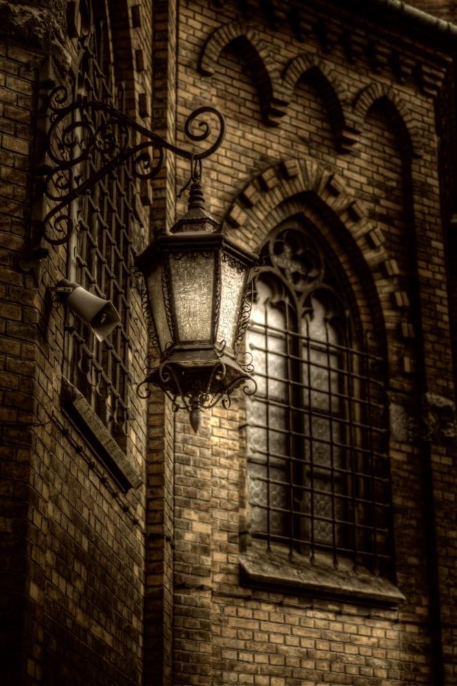 Fenjeri i lampe Inner_light_by_beezqp-d30h5zp
