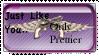 Miranda Lambert: Only Prettier by Carmel12