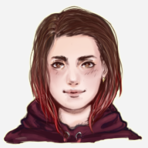 lovablepirate's Profile Picture