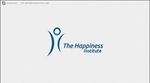 The Happiness Institute logo