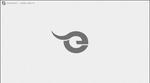 Ekanz logo v2