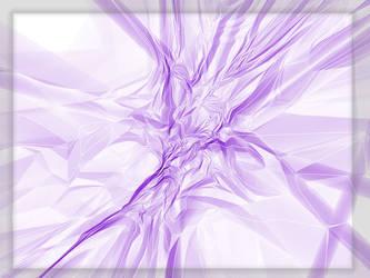 Crystal Phetamines