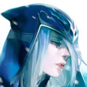 spiora's Profile Picture