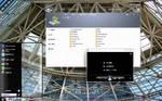 my LH desktop 07.2010