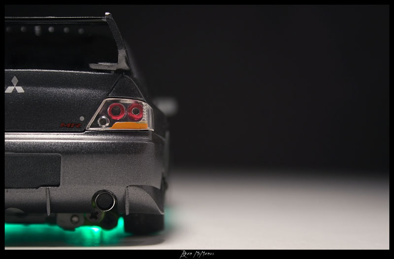 IMAGE: http://fc01.deviantart.com/fs13/f/2007/006/4/8/Mitsubishi_Evo_Xmod_2_by_REIGNftSOLDIER.jpg