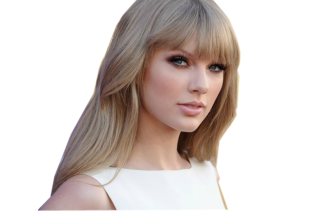 Taylor Swift PNG 2 by SparksFly24 on DeviantArt