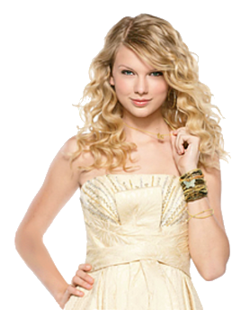 Taylor Swift PNG 14 by SparksFly24 on deviantART