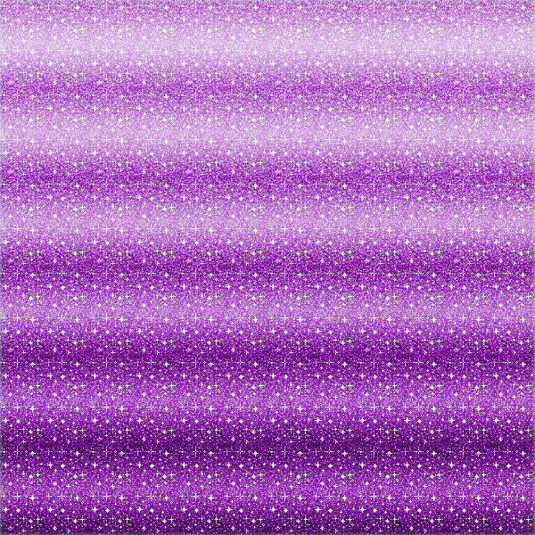 Textura Glitter 1 by MeliiSmile
