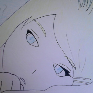 vocaloidlennofreak's Profile Picture
