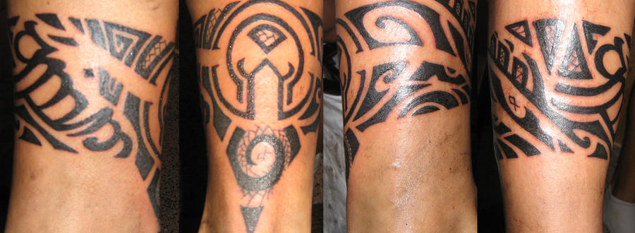 armband tattoo maori designs. Black Bedroom Furniture Sets. Home Design Ideas