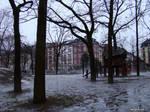 Frankfurt_03 by simaduse