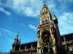 muenchen 38 by simaduse