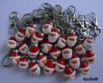 Santa Claus by simaduse