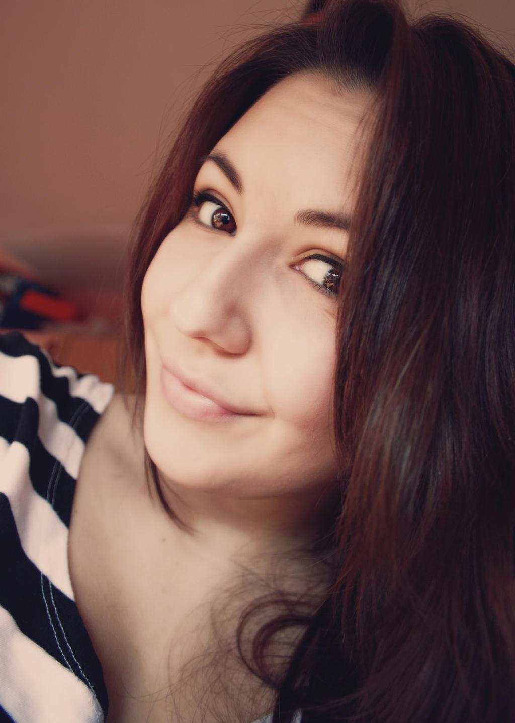 RenaSi's Profile Picture