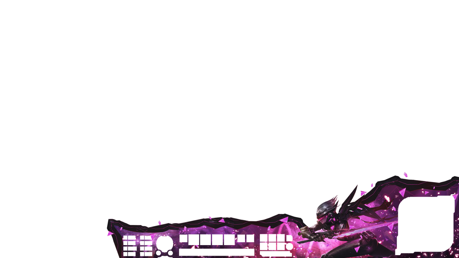 project fiora live wallpaper