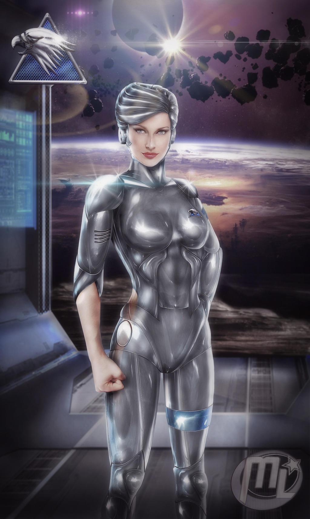 steelheart_from_silverhawks_by_maryneim-