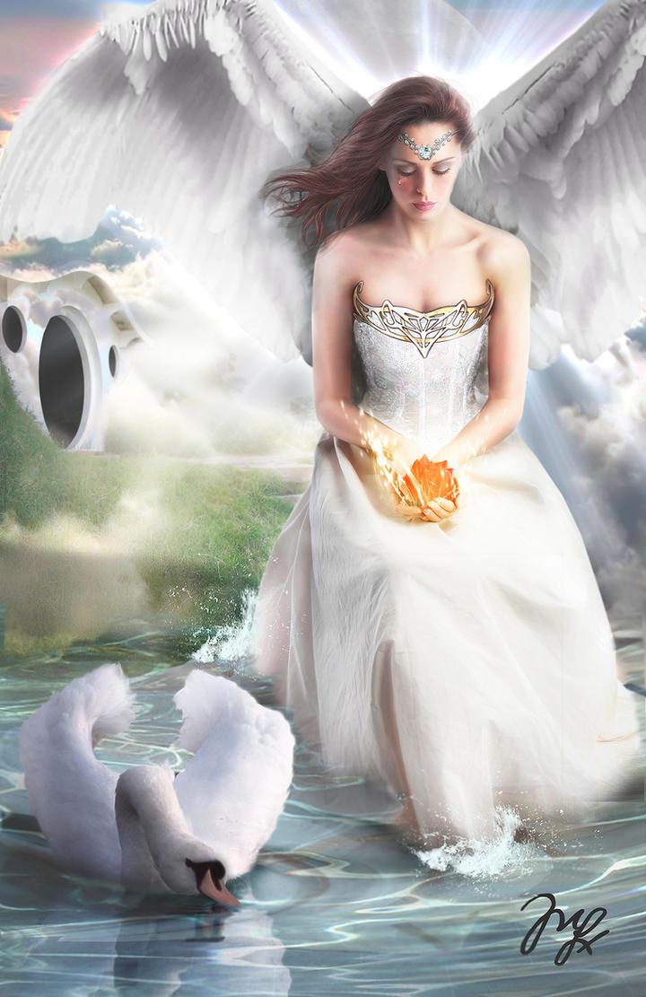 angels beside me on pinterest angel guardian angels
