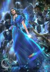 Fairy Blueylady
