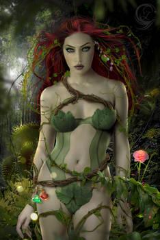 Ivy Poison II