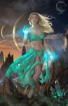 Astrolites Mythica