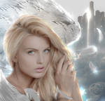 Angel Ashliel