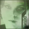 Ville Icon 1 by LOVE-HIM