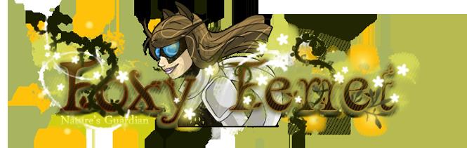 ferret_logo_on_virtueverse_by_darkangelhawk-d651502.png