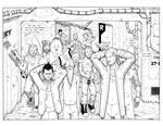 Spacedogs2-pg18-19 by VinceAndrews
