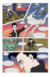 Spacedogs4-pg44 by VinceAndrews