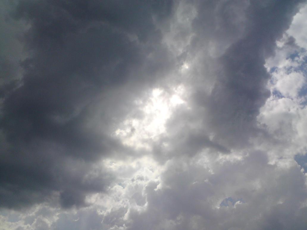 Sky take how photos to night