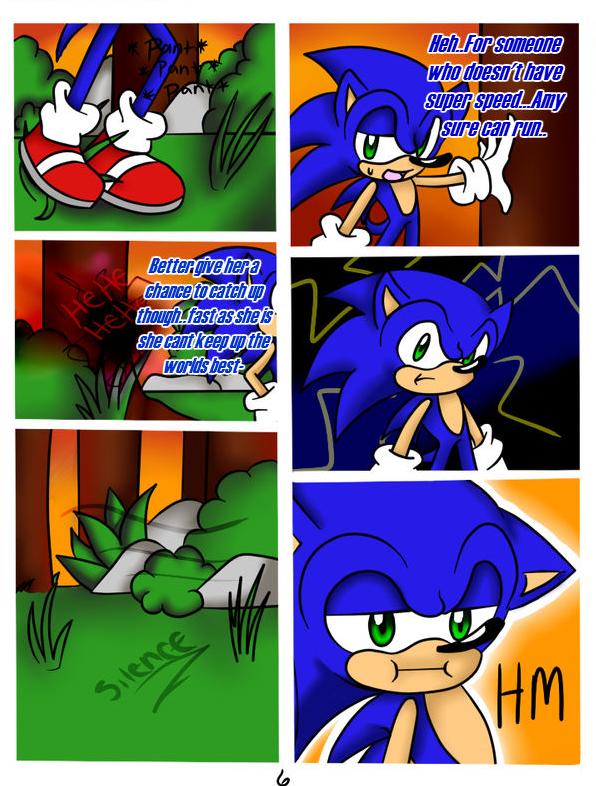 Memories Pg. 6 by animegodness