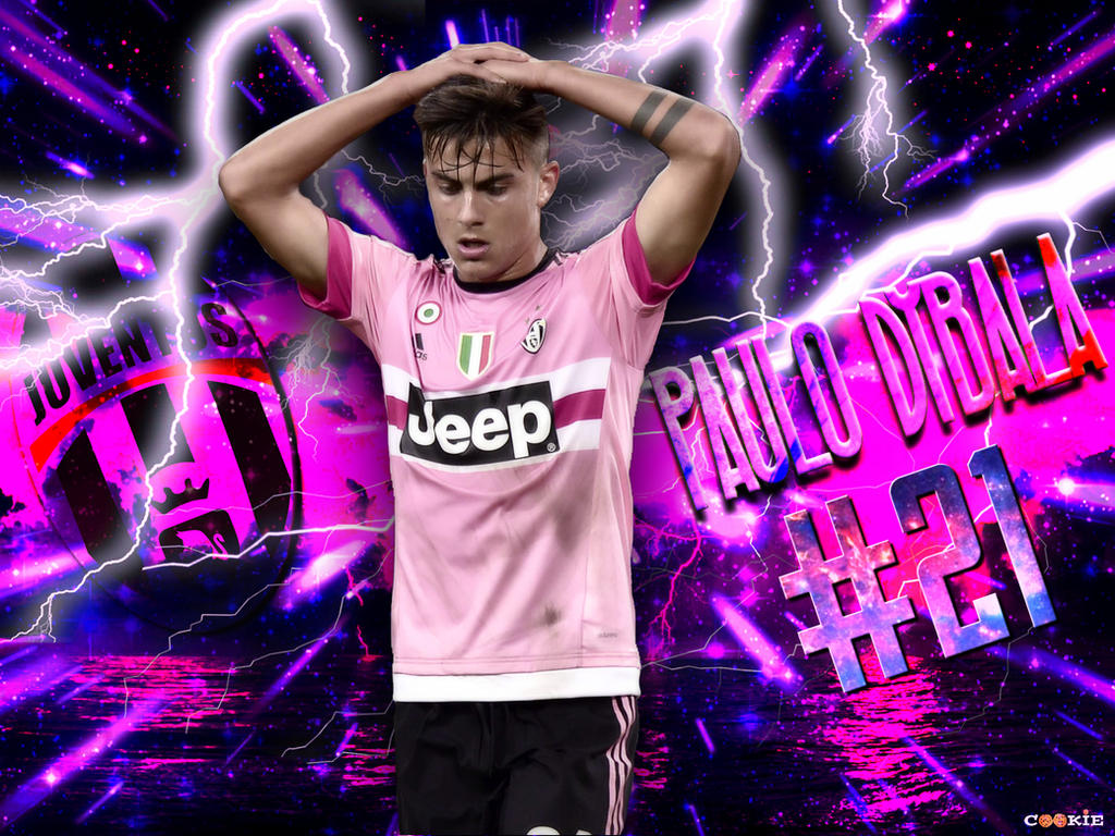 paulo dybala 2016 wallpaper - photo #23