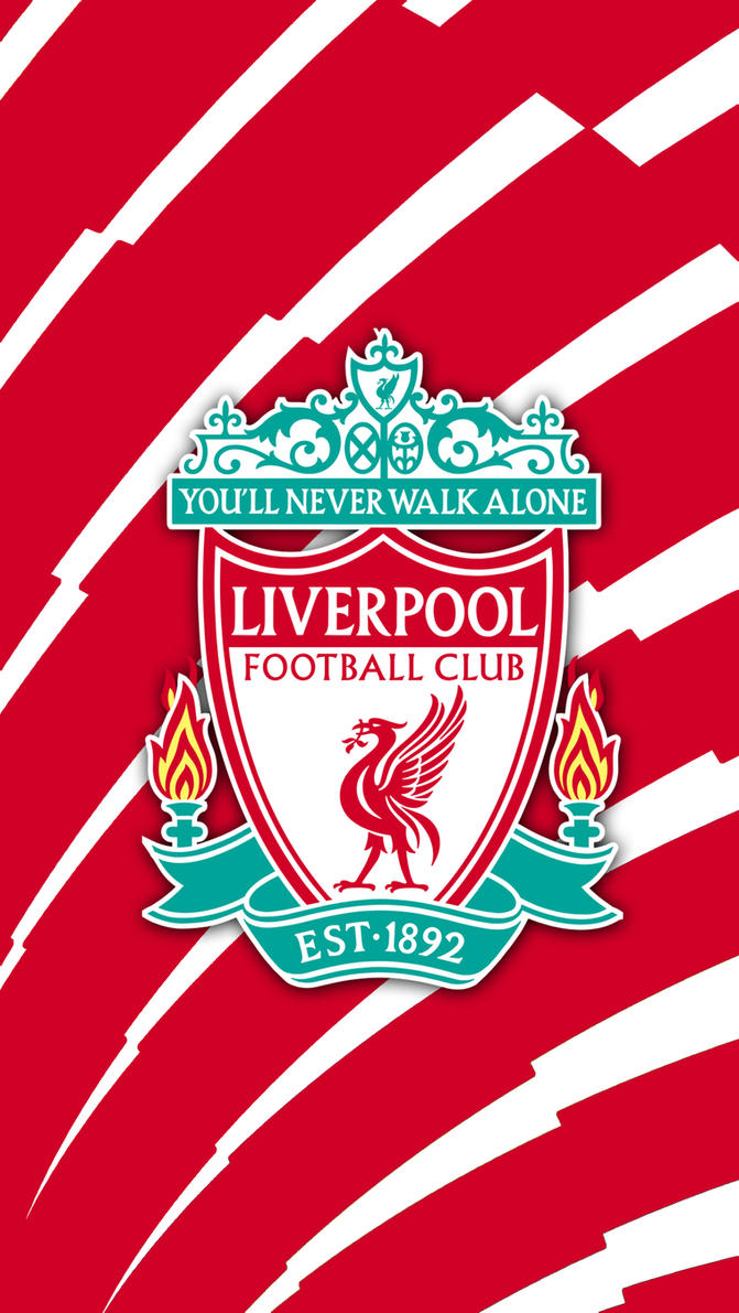 liverpool hd wallpapers 1080p