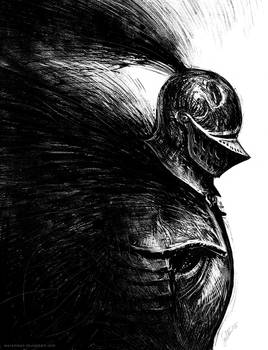 dark II