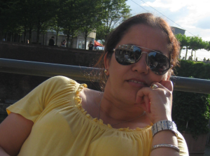 Webdesignerps's Profile Picture