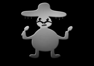 IIIcarus's Profile Picture