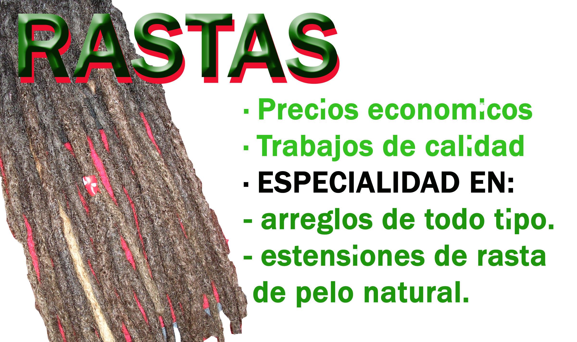 delanterastas by LiqUidOscUro